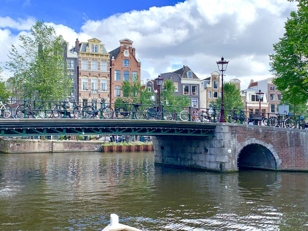 img 0297 1024x768 - Things to Do in Amsterdam
