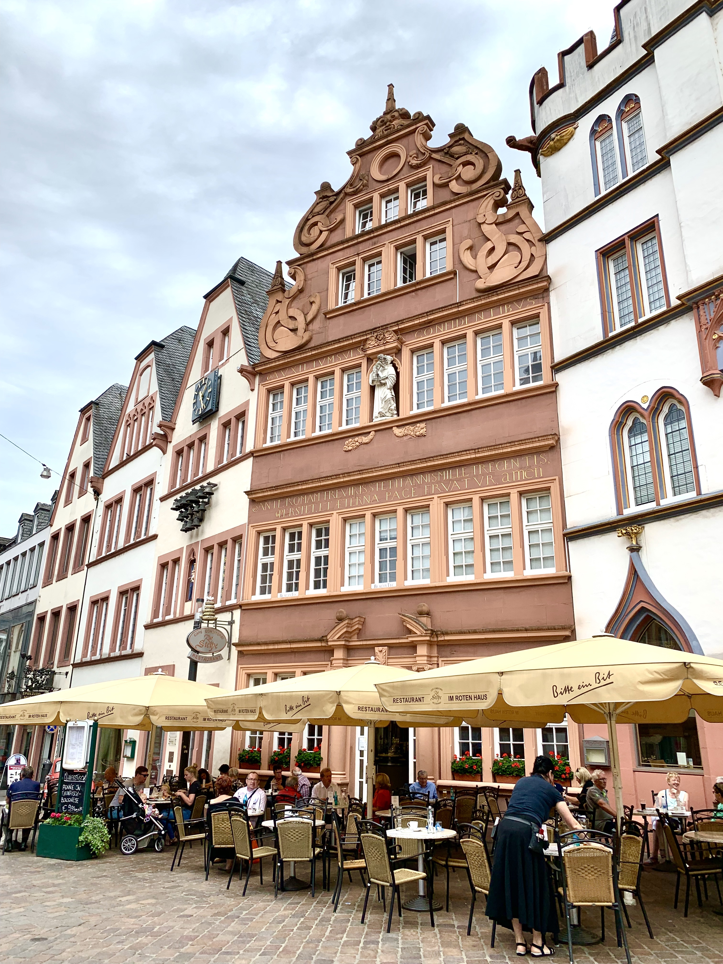 img 0643 - Day Trip to Trier, Germany