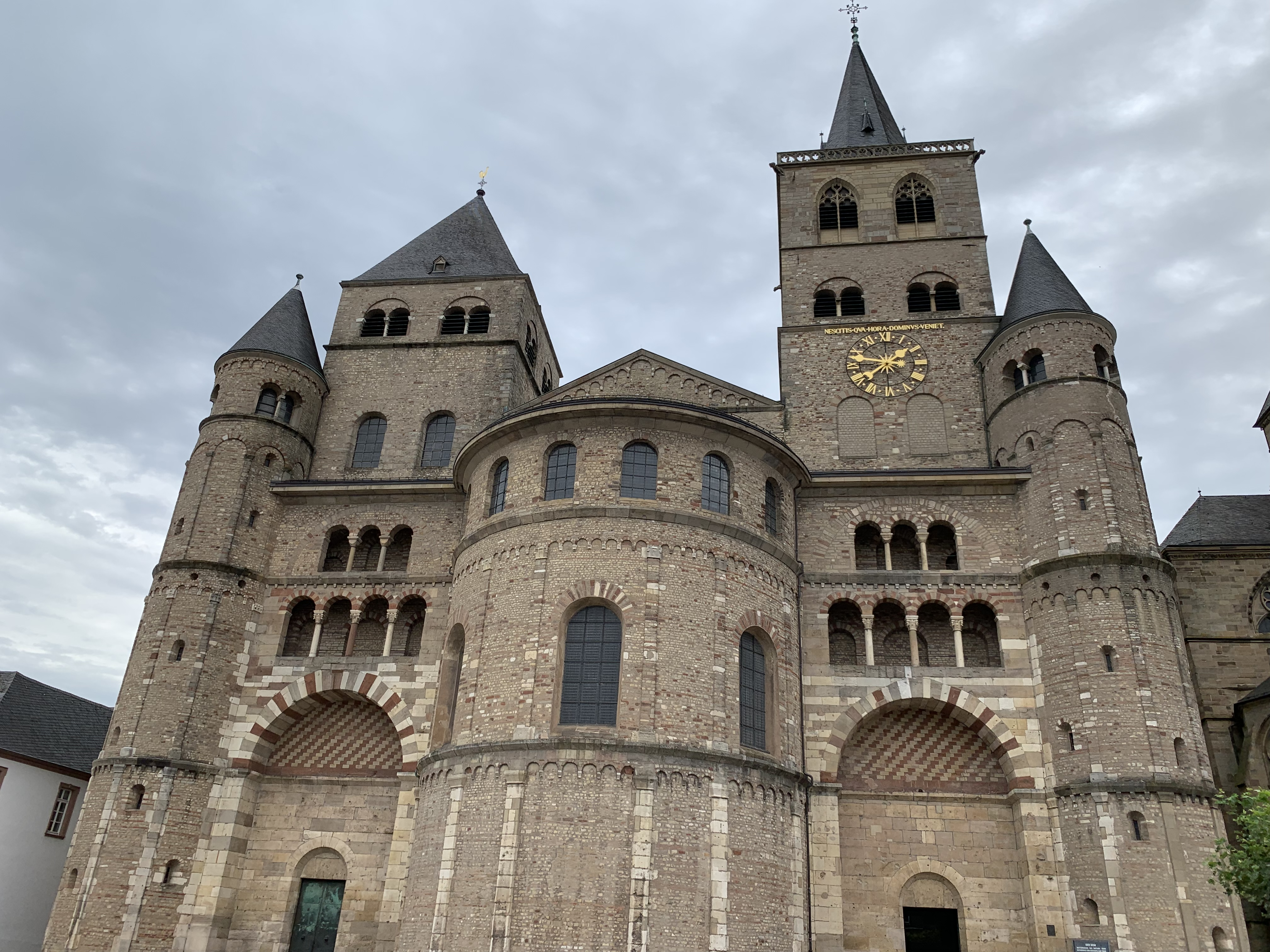 img 0669 - Day Trip to Trier, Germany