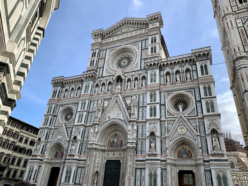 img 3916 1024x768 - Truffle Lovers Tour in Florence