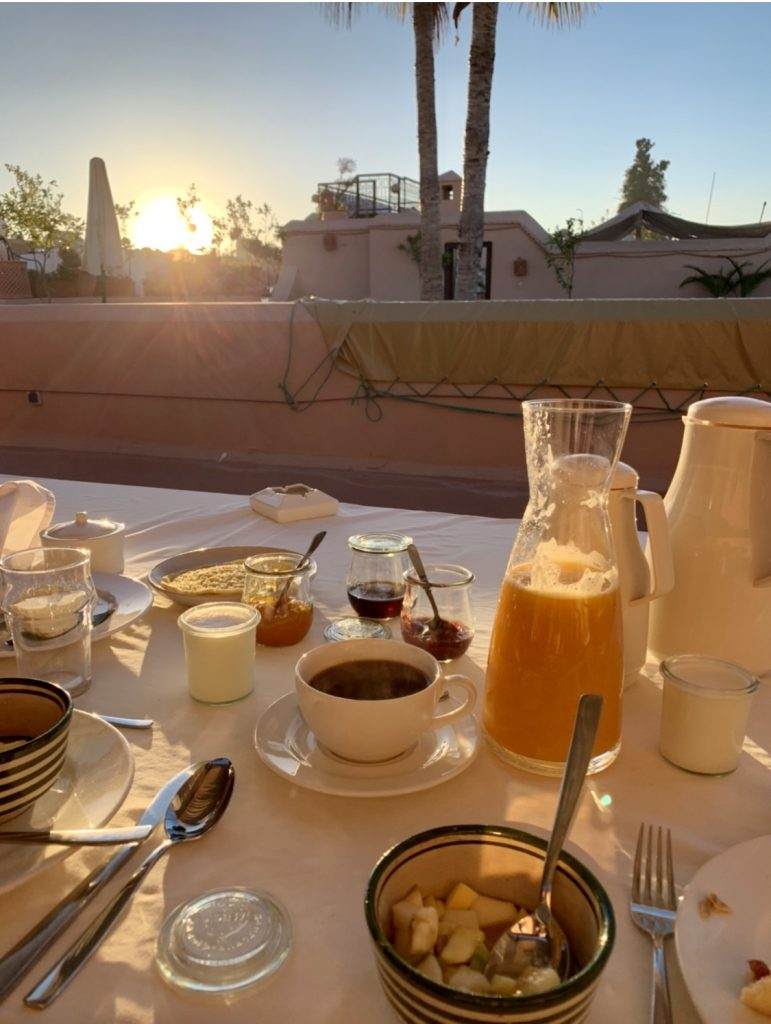 img 7006 771x1024 - Essential Travel Tips for Marrakech, Morocco