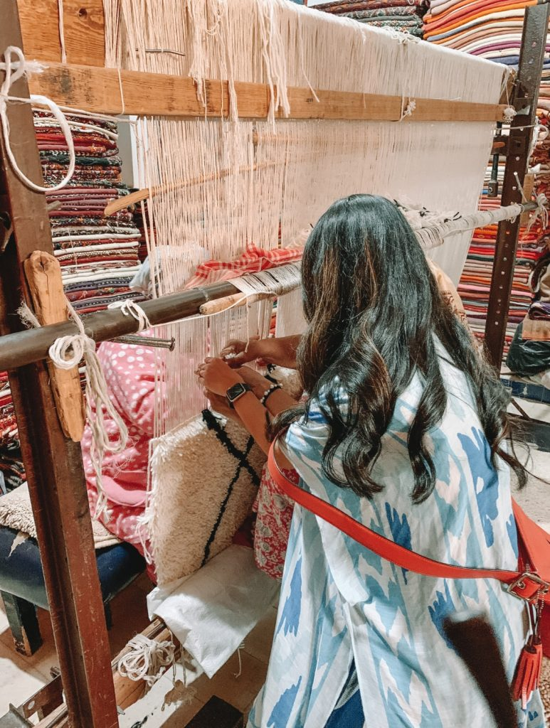 img 7622 773x1024 - Buying a Moroccan Rug
