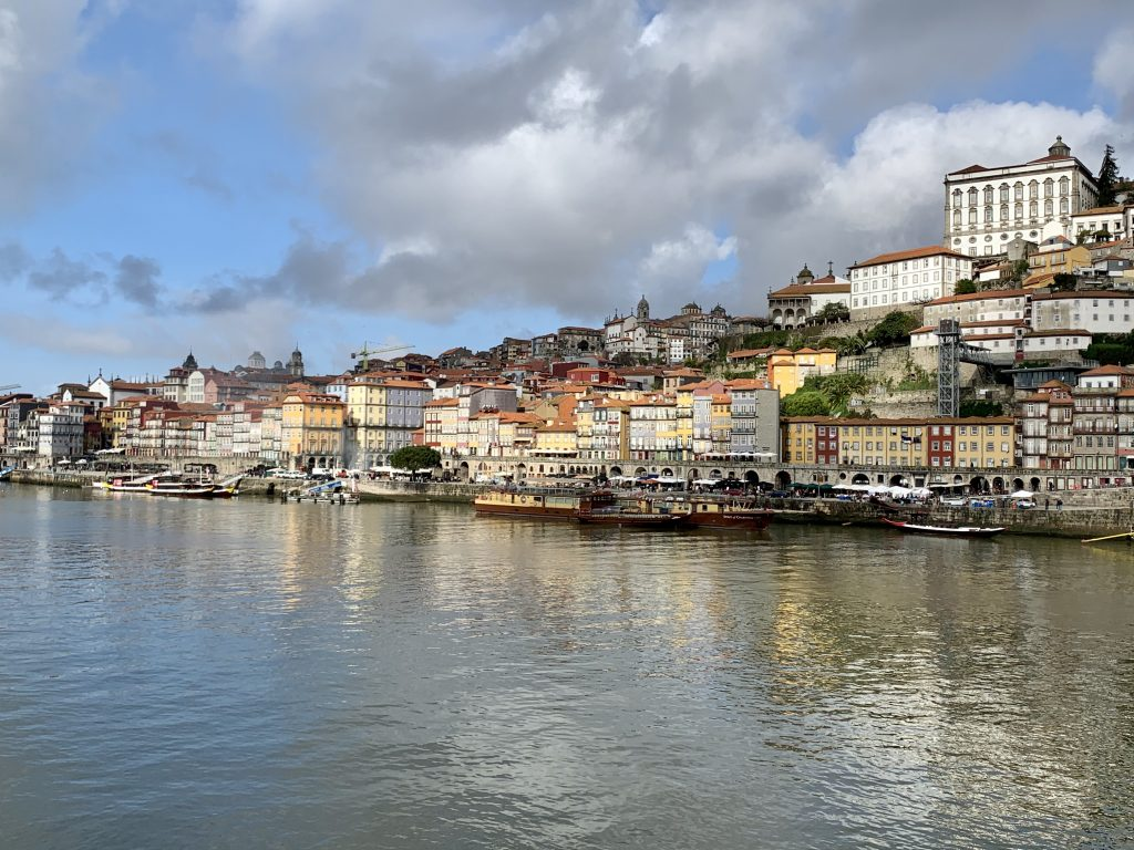 img 8090 1024x768 - Visit Porto, Portugal in the Winter