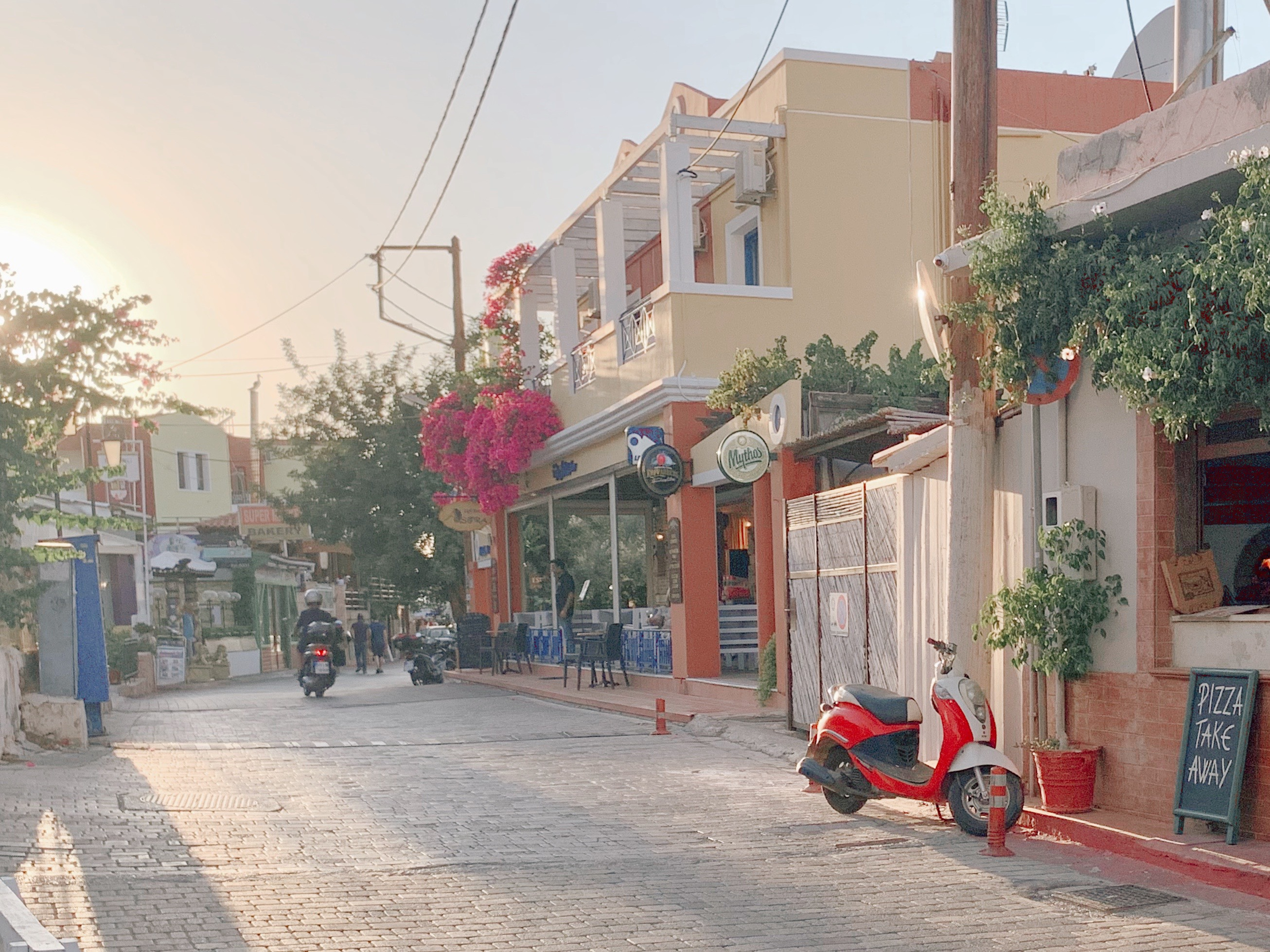 acs 0141 - Crete, Greece