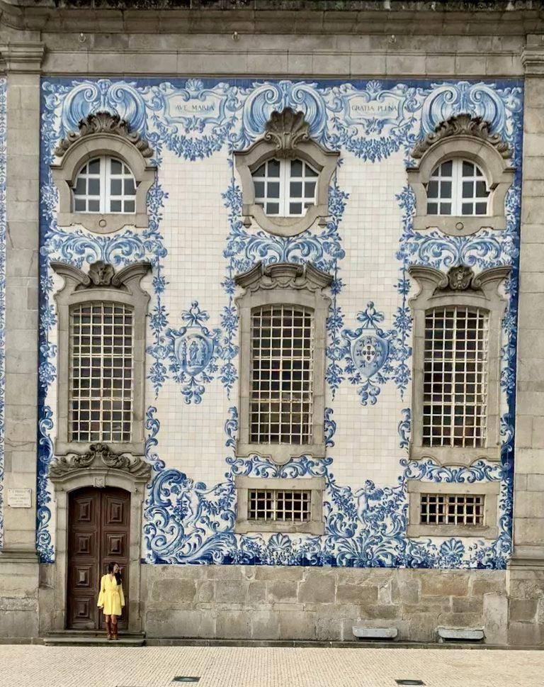img 1125 768x969 - Visit Porto, Portugal in the Winter