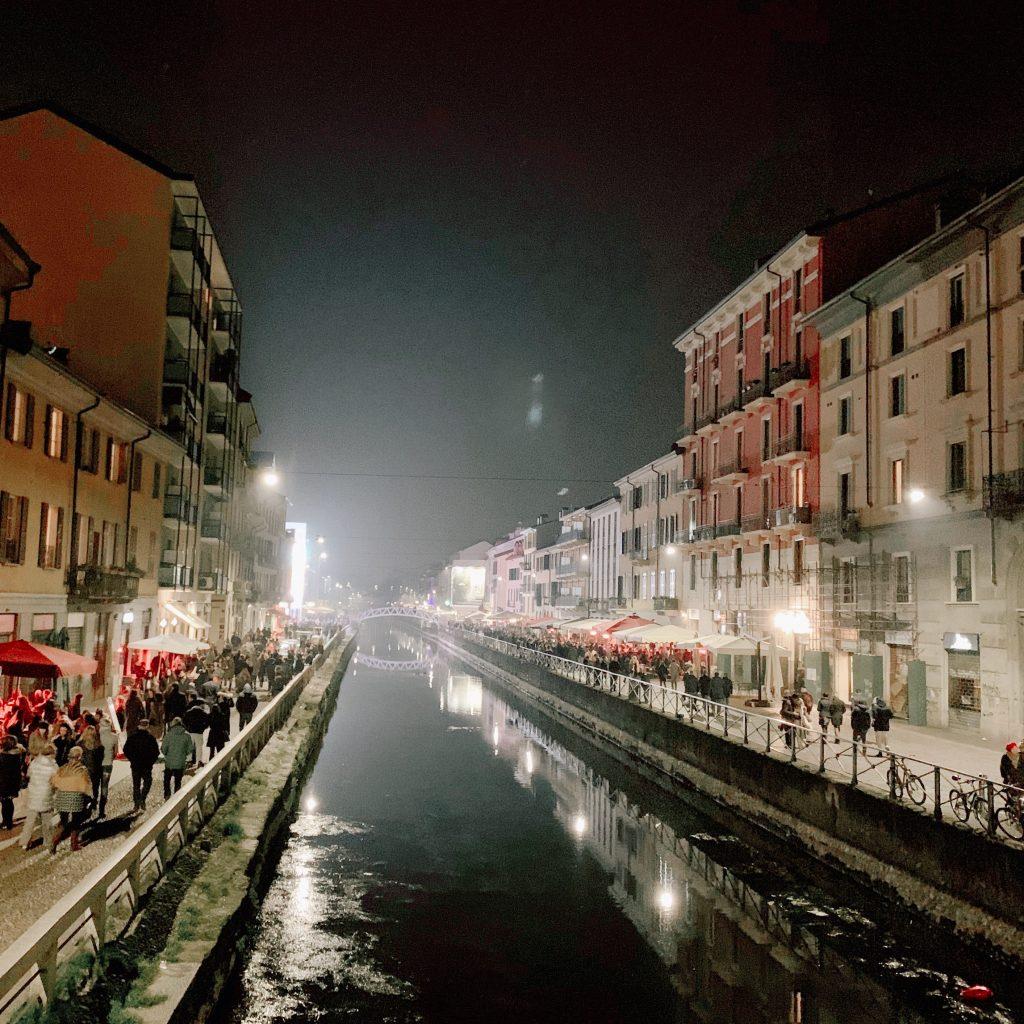 40901559 5A15 4B35 8E70 058375E4E2EE 1024x1024 - Must Do's in Milan