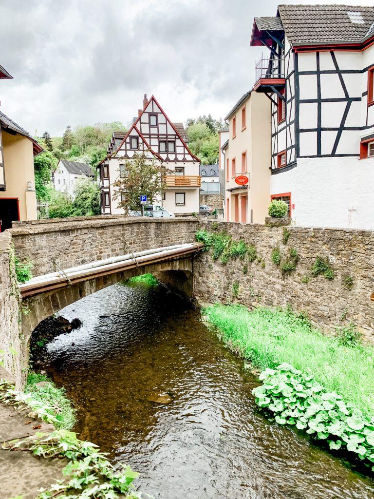 2935D492 EED4 4B4D ADDA DAE25FAF9164 768x1024 - Bad Munstereifel, Germany