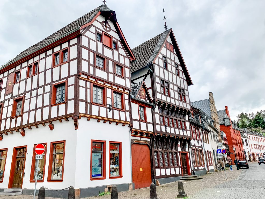 45748336 9187 4EFC A954 0FE40A23C346 1024x768 - Bad Munstereifel, Germany
